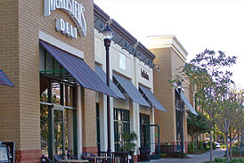 Mount Pleasant Mall is located at Johnnie Dodds Blvd in Mount Pleasant, SC. We are Charleston's Largest Mall for New and Pre-owned Furniture, Home Accessories, Antiques, Vintage Collectibles, Jewelry and much more at significant value.. Over Vendors with daily arrivals, We also accepts Furniture Consignments.