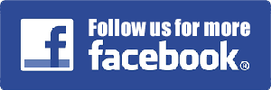 Follow Snee Farm Homes on Facebook.